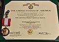 Distinguished Service Medal 180129-Z-CD688-003 (25415944107).jpg
