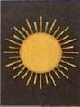 Distintivo del Cuerpo de Intervención de la Armada.png