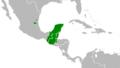 Distribution-myn2.png