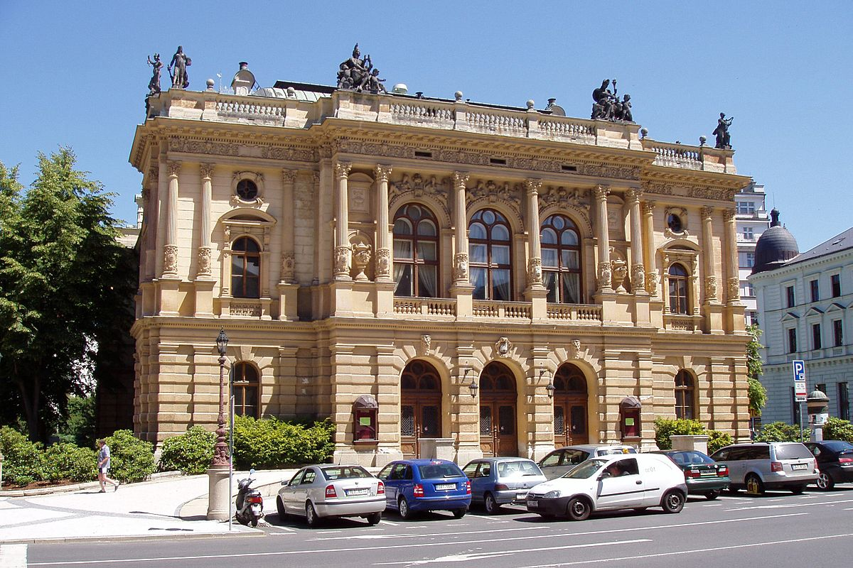 Divadlo (Liberec).JPG