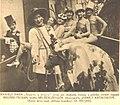 Divadlo Dada Gaučo a kráva 1928.jpg