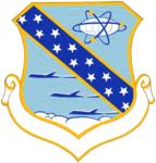 Division 821st Air.png