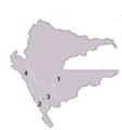 Division del Estado Nor Peruano.PNG
