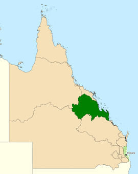 Division of Capricornia 2019.png