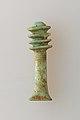 Djed pillar amulet MET 10.130.1814 EGDP012635.jpg