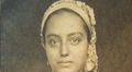 Djibouti 1922 - ג'יבוטי 5682.png