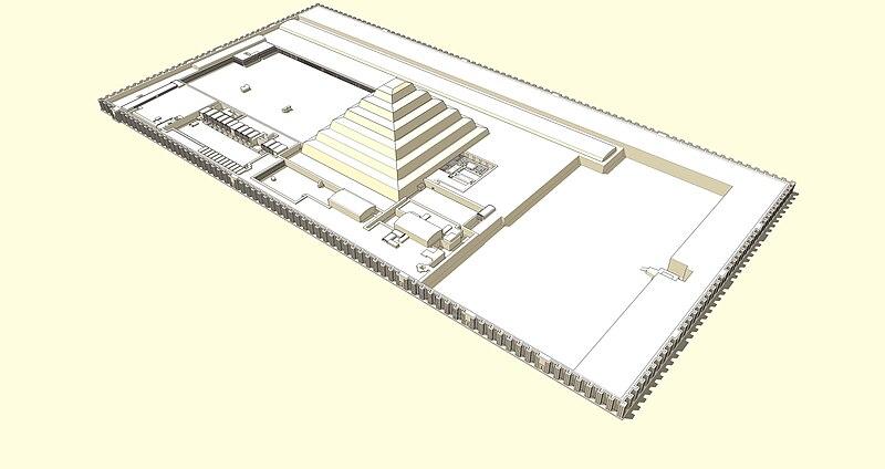 File:Djoser-vue-générale2.jpg