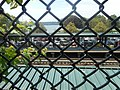 Dobbs Ferry MNRR station-004.jpg