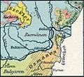Dobrudscha-1895.jpg