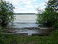 Dobryanskiy r-n, Permskiy kray, Russia - panoramio (257).jpg