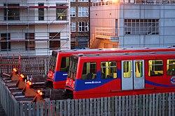 Docklands Light Railway 02 Poplar Spot (371829040).jpg