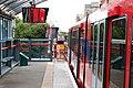 Docklands Light Railway 41, 78 (5873901387).jpg