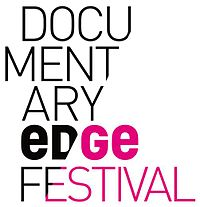 Documentary Edge Festival.jpg