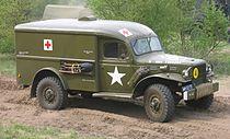 Dodge T214-WC54.jpg
