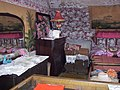 Dolly's House Museum bedroom 3.jpg