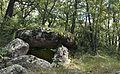 Dolmen (Cornudella de Valira-1a).jpg