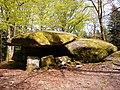 Dolmen Chevresse - panoramio.jpg