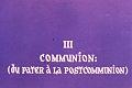 Dom Gaspar Lefebvre Saint Sacrifice de la messe 53.jpg