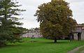 Domaine de Pagnant, parc, gentilhommière, fontaine et pigeonnier.jpg