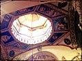 Dome of Pakil Church.jpg