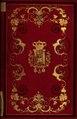 Domenico da Noci - Cenno istorico del Comune di Cassano provincia di Bari e relazione del santuario della Madonna degli Angeli, 1855.pdf