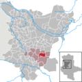 Domersleben in BK.png