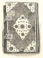 Domesday binding