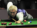 Dominic Dale at Snooker German Masters (Martin Rulsch) 2014-01-29 04.jpg