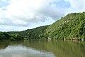 Dominicana-Chavon river.jpg