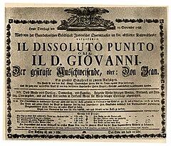 Uwertura koncertowa  Wikipedia wolna encyklopedia