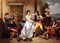 Dona Filipa de Vilhena.jpg