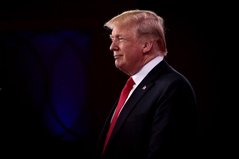 File:Donald Trump (39630669575).jpg