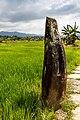 Donggongon Sabah Menhir-03.jpg