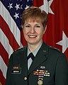 Donna Feigley Barbisch (US Army major general).jpg