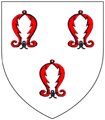 Donnet arms.PNG