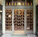 Door (15406534417).jpg