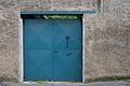 Door (18060809329).jpg
