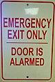 Door Alarmed.jpg
