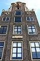 Dordrecht 110.jpg