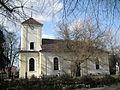 Dorfkirche Lübars 2.JPG