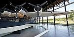 Dornier Do 24 (19) (45296190094).jpg