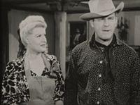 Dorothy Christy-Guinn Williams in Cowboy and the Senorita.jpg