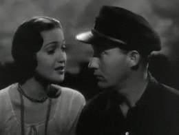 Dorothy Lamour and Bing Crosby in Road to Singapore trailer.jpg