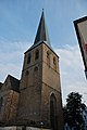 Dortmund-101018-18872-Petrikirche.jpg