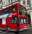Double Decker bus (5987360706).jpg