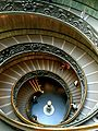 Double Spiral Staircase Vatican 01.jpg