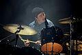 Doug Macgregor - Drums.jpg
