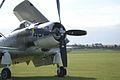 Douglas AD4 Skyraider - Flickr - p a h (4).jpg