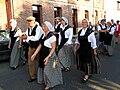 Doullens (27 juin 2009) carnaval 038.jpg