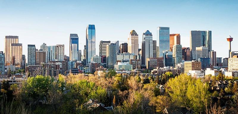 Downtown Calgary 2020-4.jpg